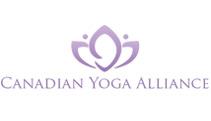 canada-yoga-alliance